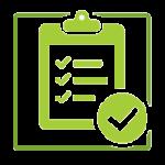 Arborist Reports & Consultations